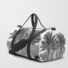 LA Palms Duffle Bag
