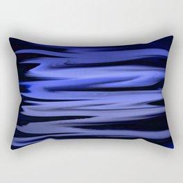 Ghost Buster Rectangular Pillow