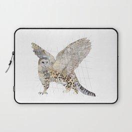Griffin Laptop Sleeve