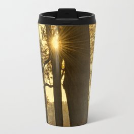 """Second"" Summer Travel Mug"