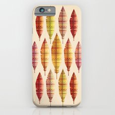 native bling Slim Case iPhone 6