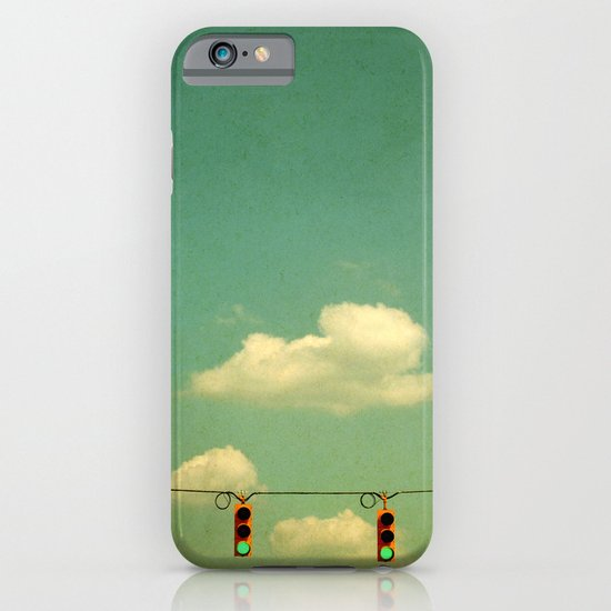 GO iPhone & iPod Case