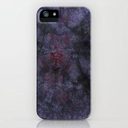 Damsen iPhone Case