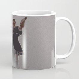 Caleb and Fat Daniel Coffee Mug