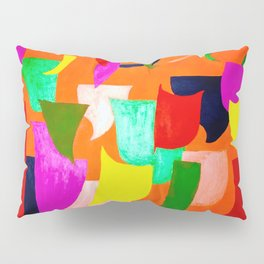 Rockridge Pillow Sham