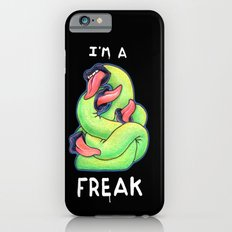 I'm a Freak iPhone 6s Slim Case