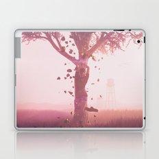 Set Free Laptop & iPad Skin