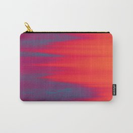 Sweet Fire Carry-All Pouch
