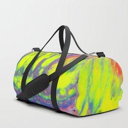 Bang Pop 87 Duffle Bag
