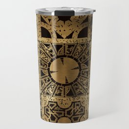 Lament Configuration Spread Travel Mug