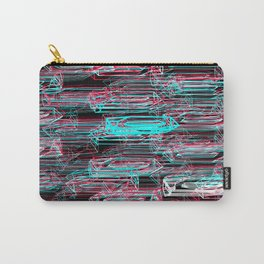 Gems Bold Carry-All Pouch