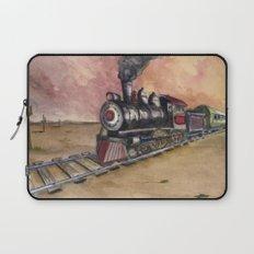 Southwest Journey Laptop Sleeve