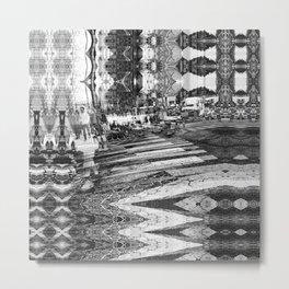 CAM02042-CAM02044_XnView_GIMP_A Metal Print