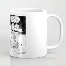 Happy Thoughts Mug