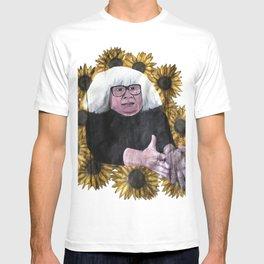 Ongo Gablogain T-shirt