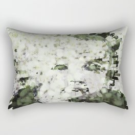 Tallen Field Rectangular Pillow