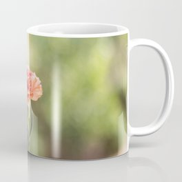 #SpringAlwaysPlease Coffee Mug