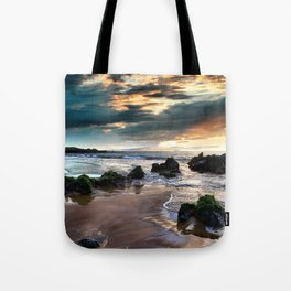 The Absolute Tote Bag