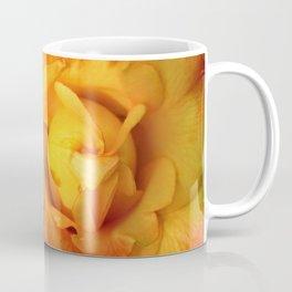Rio Roses Coffee Mug