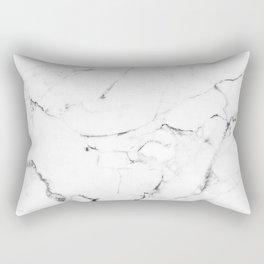 Marble Addiction #society6 #decor #buyart Rectangular Pillow