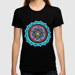 Isfahanapalooza T-shirt
