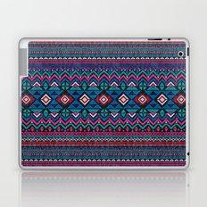 Aztec Forever Laptop & iPad Skin