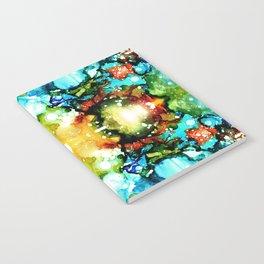 Design 93 Notebook