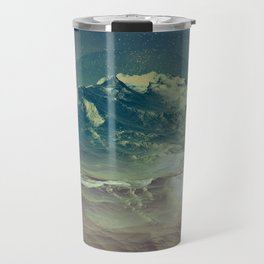 Mount Aeron Travel Mug