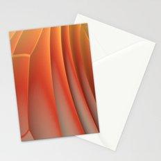 Dune Stationery Cards