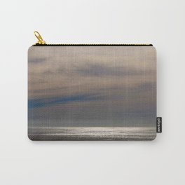 Everlasting Carry-All Pouch