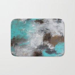 Energized/You are a Beautiful Soul Bath Mat