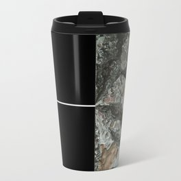 War Travel Mug
