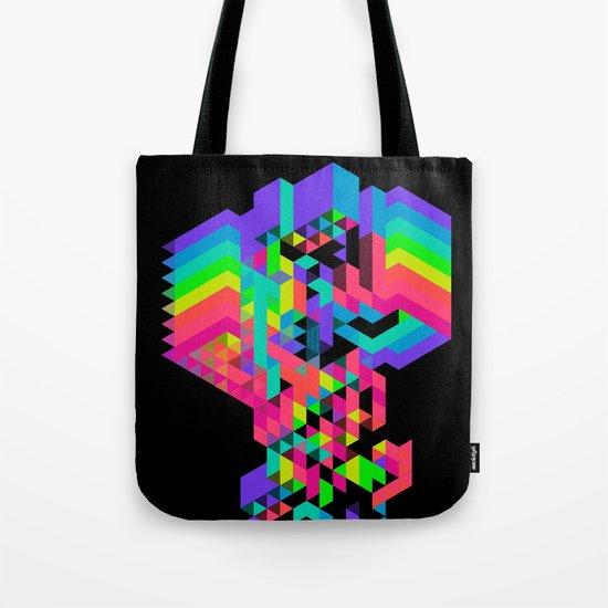 yrryxynyl xubyryns Tote Bag