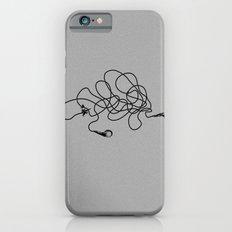 Everyone's Elf Slim Case iPhone 6s