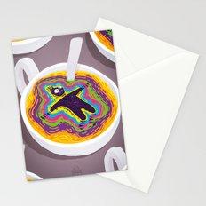 moodmug Stationery Cards
