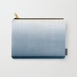 Vastness Carry-All Pouch