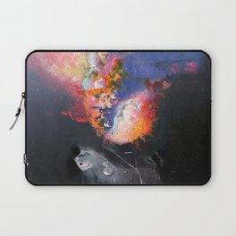 SUPERNOVA Laptop Sleeve