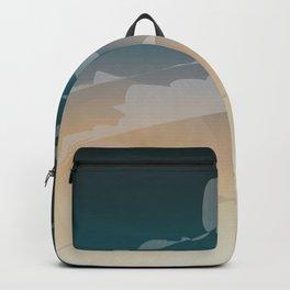 Endless Sky Backpack