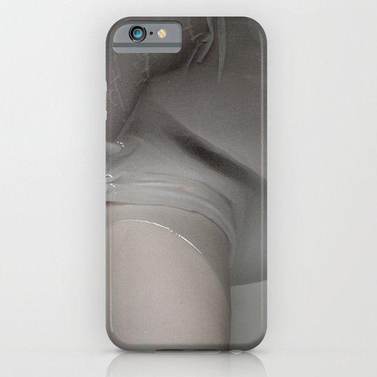 dive iPhone & iPod Case