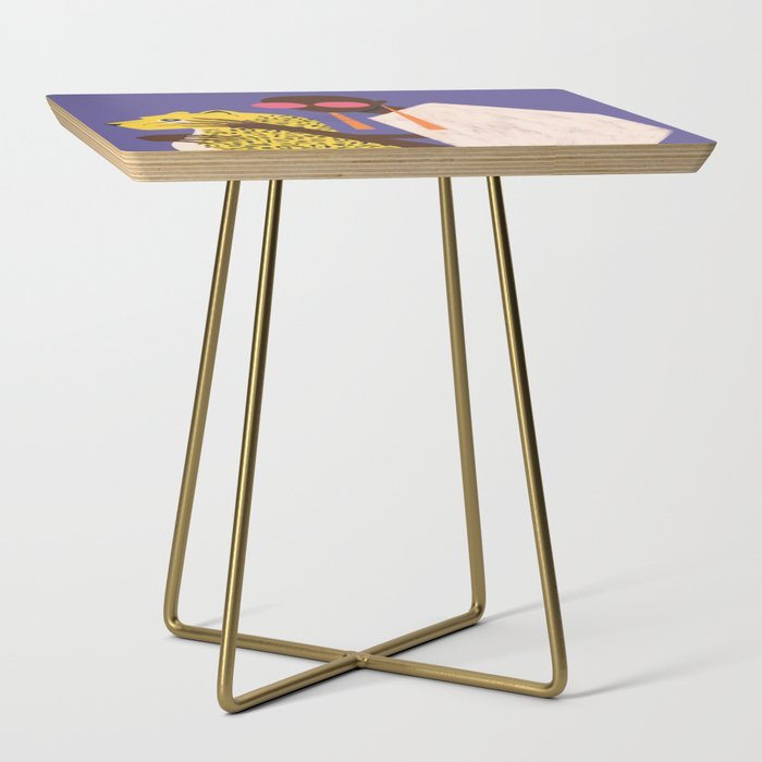 Pintosa_Side_Table_by_Willian_Santiago__Gold__Square