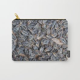 Chinese Chicks Carry-All Pouch