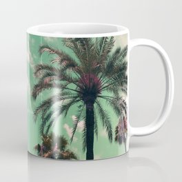 Just chill and relax Coffee Mug