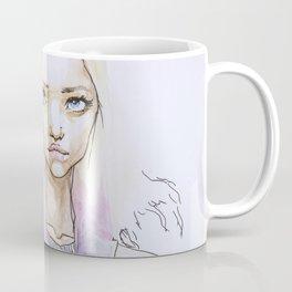 Gemma Coffee Mug