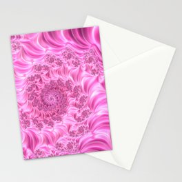 Sweet Dreams Stationery Cards