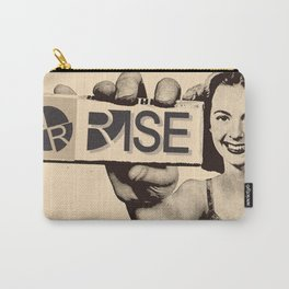 Rise Rubino 2 Carry-All Pouch