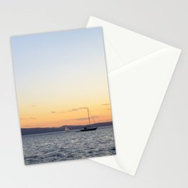 champlain Stationery Cards