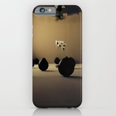 Float II Slim Case iPhone 6s