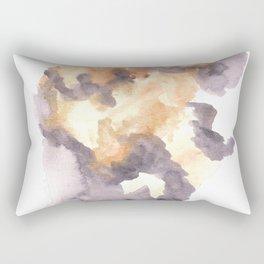 [Grief] Abyss Rectangular Pillow