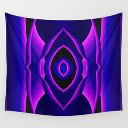 Doorway to the Galaxy.... Wall Tapestry