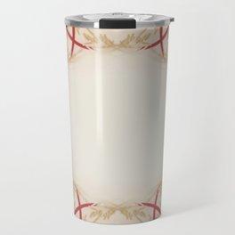 essence Travel Mug